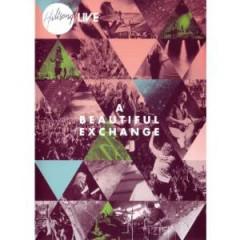Hillsong - Beautiful..  Cd+Dvd