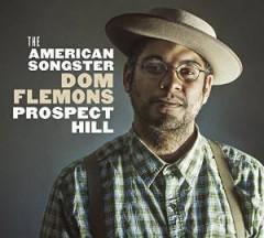 Flemons, Dom - Prospect Hill