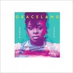 Sheard, Kierra - Graceland