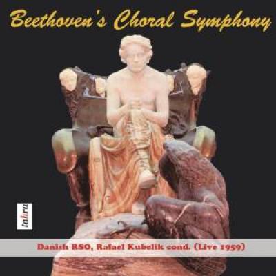 Beethoven, L. Van - Symphony No.9 Chorale