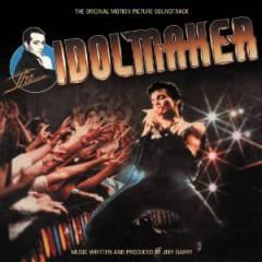 Ost - Idolmaker