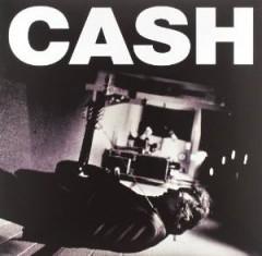 Cash, Johnny - American Iii:Solitary Hq