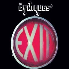 Les Cyniques - Exit