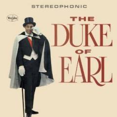 Chandler, Gene - Duke Of Earl  Hq