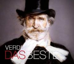 Verdi, G. - Das Beste: Verdi