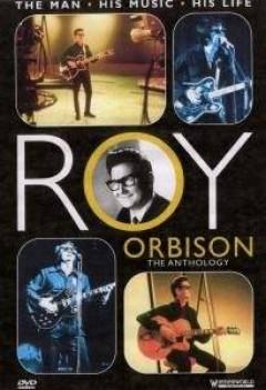 Orbison, Roy - Anthology