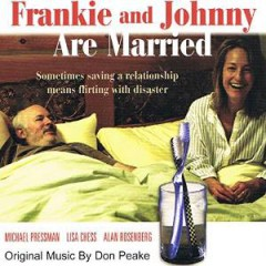 Ost - Frankie And Johnny Are..