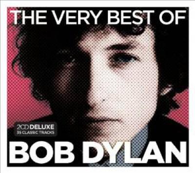 Dylan, Bob - Very Best Of  Deluxe