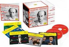 Fircsay, Ferenc - Ferenc 100  Ltd