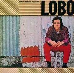 Lobo, Edu - Sergio Mendes Presents..