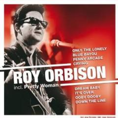 Orbison, Roy - Pretty Woman