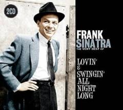 Sinatra, Frank - Very Best Of Lovin' &