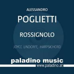 Poglietti, A. - ROSSIGNOLO