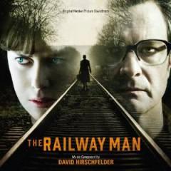 Ost - Railway Man