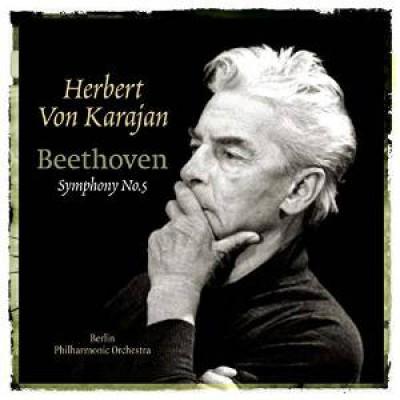 Beethoven, L. Van - Symphony No.5
