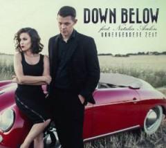 Down Below Feat. Natalia - Unvergessene Zeit