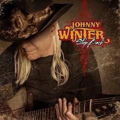Winter, Johnny - Step Back