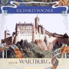 Wagner, R. - Wartburg