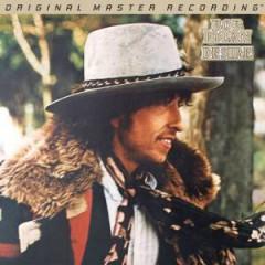 Dylan, Bob - Desire  Hq