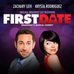 Musical - First Date  Digi