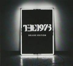 Nineteen Seventy Five (19 - 1975