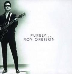 Orbison, Roy - Purely