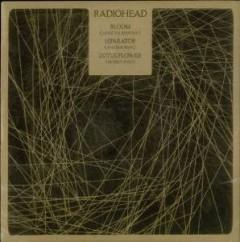 Radiohead - Bloom / Jamie Xx Rmx