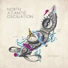 North Atlantic Oscillatio - THIRD DAY / LTD. EDIT.
