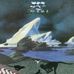 Yes - DRAMA -JAP CARD-