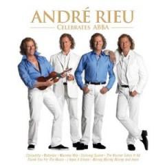 Rieu, Andre - Andre Rieu Celebrates