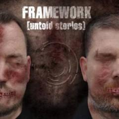 Framework - Untold Stories  Digi