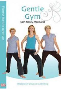 Special Interest - Gentle Gym
