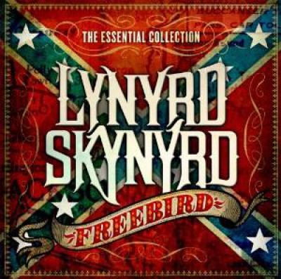 Lynyrd Skynyrd - Free Bird: The Collection