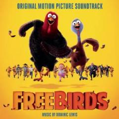 Ost - Free Birds