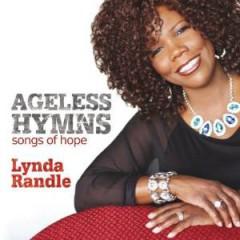 Randle, Lynda - Ageless Hymns