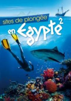 Documentary - Sites De Plongee En..