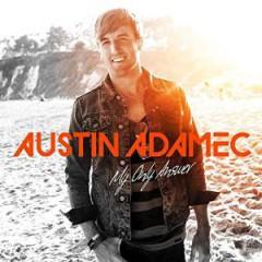 Adamec, Austin - All The Brighter