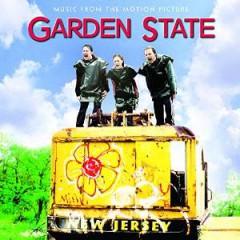 Ost - Garden State