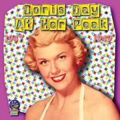 Day, Doris - AT HER PEAK