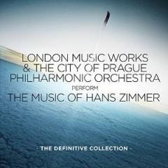 Ost - Music Of Hans Zimmer:..