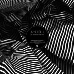 Lidell, Jamie - Big Love Remixes