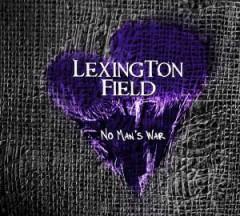 Lexington Field - No Man's War