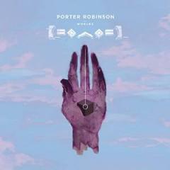 Robinson, Porter - Worlds
