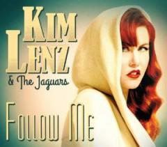 Lenz, Kim & Jaguars - Follow Me
