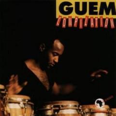 Guem - Compilation
