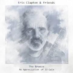 Clapton, Eric - Eric Clapton & Friends:..