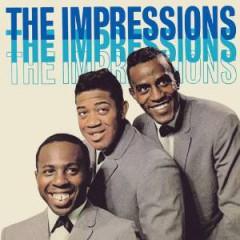 Impressions - IMPRESSIONS
