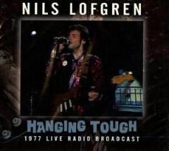 Lofgren, Nils - HANGING TOUGH