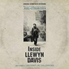 Ost - Inside Llewyn Davis