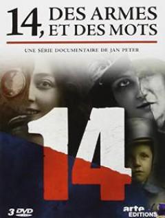 Documentary - 14   Des Armes Et Des..